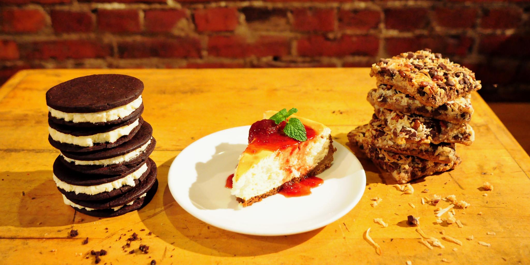 sub1 dessert